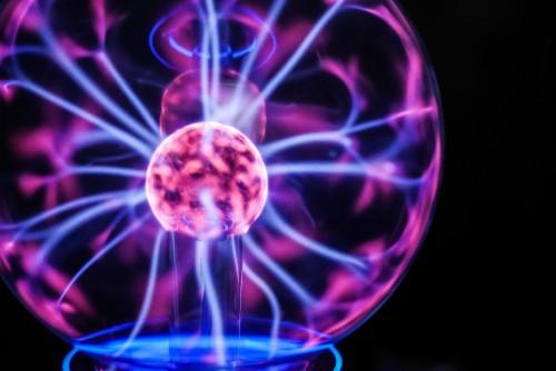 plasma-ball-light-lamp315935be3ef33701.jpg