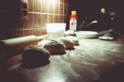 ready-to-baking_free_stock_photos_picjumbo_IMG_661455620104c65e172f.jpg