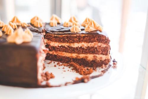 sweet-yummy-chocolate-cake-2_free_stock_photos_picjumbo_hnck4575485b5555f31051b3.jpg