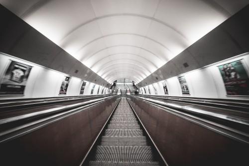 symmetric-public-transport-network-underground-escalator_free_stock_photos_picjumbo_dsc00961f74d184766891bd1.jpg