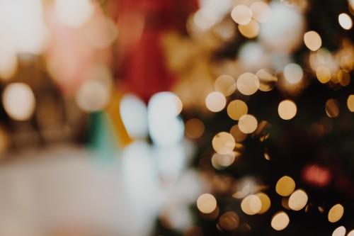 vintage-christmas-bokeh-background4935df7e9f3b883b.jpg