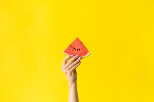 watermelon85a5063799728a84.jpg