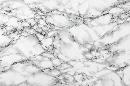 white-marble-stone-background-texture-pattern_free_stock_photos_picjumbo_marble_free_stock_photos_picjumbo_comd490997176426e32.jpg