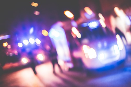 blurred-emergency-cars-at-night_free_stock_photos_picjumbo_HNCK03099a1a0c636af86797.jpg