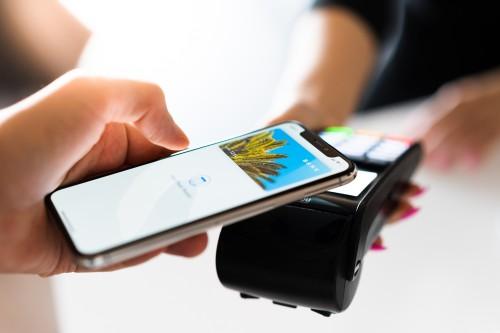 merchant-apple-pay-contactless-payment23f5b2d6a0947873.jpg
