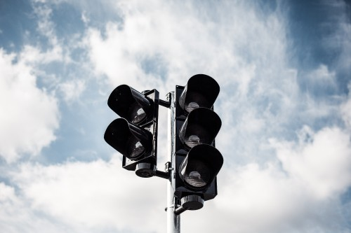 traffic-lights-and-sky-with-clouds9efc48d10d4b60df.jpg