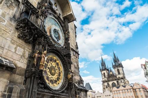 astronomical-clock-in-the-old-town-square-prague_free_stock_photos_picjumbo_dsc011036d65d131ea322e35.jpg
