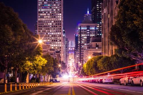 california-street-san-francisco-at-night97d789b638dc0771.jpg