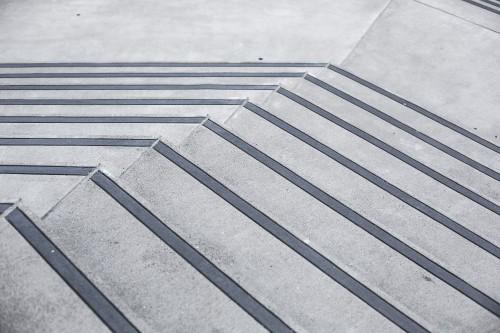 clean-minimalistic-concrete-stairs-2_free_stock_photos_picjumbo_HNCK338991dc6bfd8e7865aa.jpg