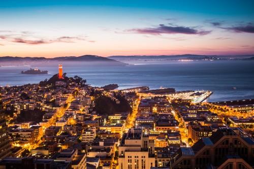 coit-tower-alcatraz-and-part-of-san-francisco-bay-at-night0aa57f80b964151c.jpg