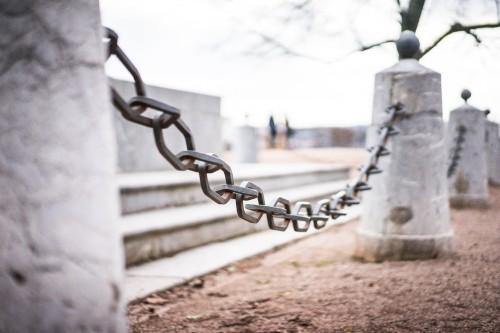 iron-chain-around-historic-monument_free_stock_photos_picjumbo_DSC03317166d856070360f62.jpg