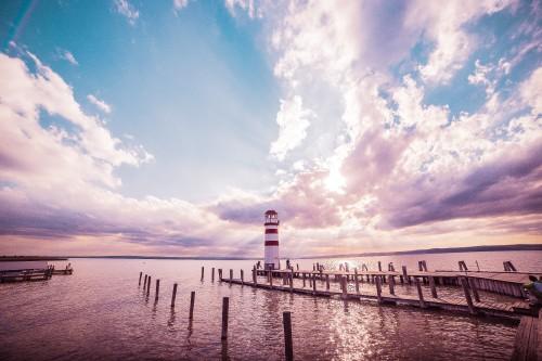 lighthouse-and-sunset-colorful-edit_free_stock_photos_picjumbo_HNCK538481d24ca107c94225.jpg