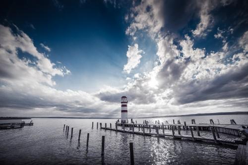 lighthouse-and-sunset-dramatic-sky-edit_free_stock_photos_picjumbo_HNCK5384-298dff94f5091e05d.jpg