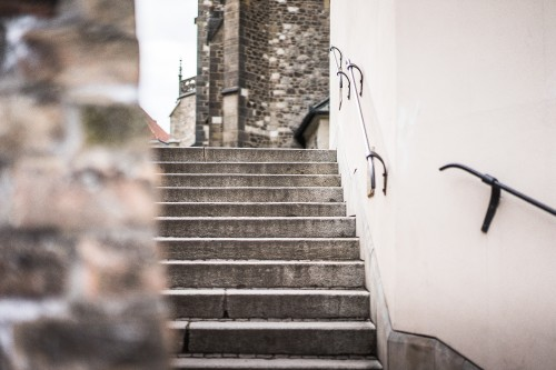 old-town-stairs_free_stock_photos_picjumbo_DSC03319e86bf1f362821406.jpg