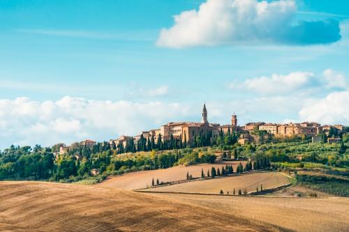 pienza-town-val-dorcia-tuscany_free_stock_photos_picjumbo_DSC04567dd1755792a713d70.jpg