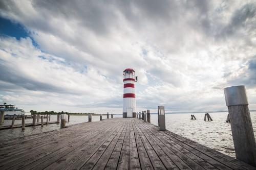 pier-with-a-beautiful-lighthouse_free_stock_photos_picjumbo_HNCK5406824663b8f610645d.jpg