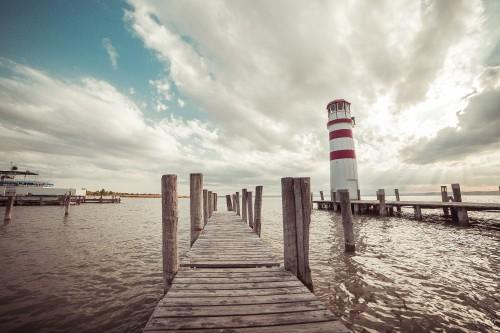 pier-with-a-lighthouse-vintage-edit_free_stock_photos_picjumbo_HNCK539363055830295f137b.jpg