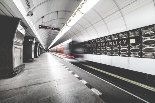 prague-metro-subway-public-transport-station_free_stock_photos_picjumbo_DSC009969c92d874d7b7bd36.jpg