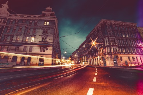 prague-streets-at-night-colorful-abstract-edit_free_stock_photos_picjumbo_DSC0090428a516a6a172a4ea.jpg