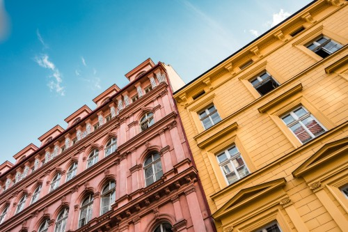 random-buildings-in-prague-czechia_free_stock_photos_picjumbo_DSC078389065066a21569a4e.jpg