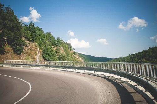 road-between-the-hills_free_stock_photos_picjumbo_IMG_04866444437197475ea3.jpg