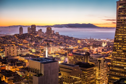 san-francisco-sunset-cityscaped1e28778bc94ca44.jpg