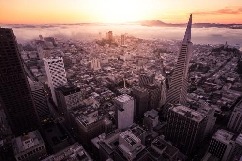 sunset-over-the-san-francisco-aerial-shot9caa708f4c843fe2.jpg