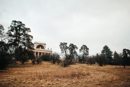 temple-of-apollo-czech-republic-scenerydd6a5dda971d80e6.jpg