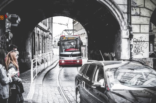 tram-going-through-the-tunnel-under-the-bridge_free_stock_photos_picjumbo_hnck92731b859d57ff26d48d.jpg