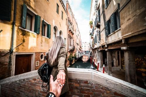 venice-italy-travel-photose1d2c858d11fa1d4.jpg