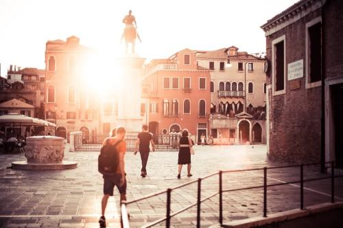 venice-piazzale-square-sunseta86b5ed21ffdeb1e.jpg