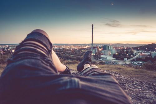 young-man-chilling-and-enjoying-evening-cityscape-view_free_stock_photos_picjumbo_DSC063640bbd922d86c8b406.jpg