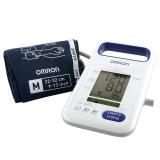 Blood-Pressure-Monitor-HBP-1320--Omron-Healthcare88e8c40b21b1dc10.png