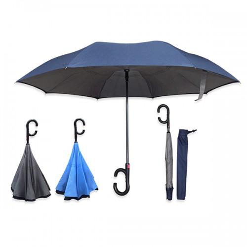 Executive-Regular-Auto-Umbrellas---Ming-Kee-Umbrella-Factory66bf285f610ea5ca.jpg