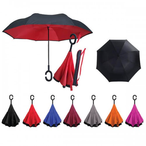 Golf-Umbrella-as-Corporate-Gifts---Ming-Kee-Umbrella-Factoryd5d0f7843969efd8.jpg