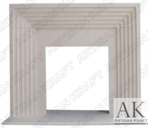Deco-Modern-Fireplace---Artisan-Kraft24886bb0ae8f520b.jpg