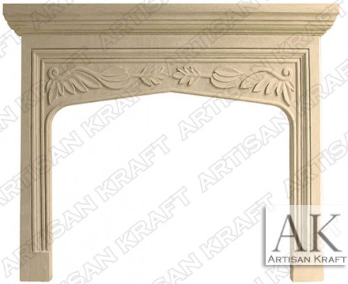 English-Traditional-Tudor-Limestone-Fireplace72404dccc84caa4d.jpg