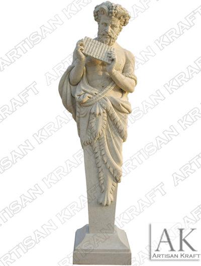 Greek-Musician-Marble-Statue3640a0e962483562.jpg