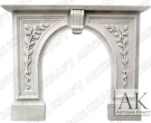 Greenwich-Arched-Antique-Fireplace---Artisan-Kraft45b1d2c79ab33609.jpg