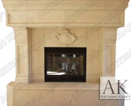 Tucson-Cast-Stone-Fireplace---Artisan-Kraft90fe53327fc9a0fb.jpg