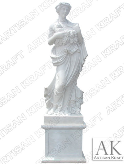 Woman-Holding-Grapes-Statued137d11457825b9a.jpg