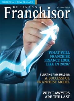 Australia-Business-Franchisor-Magazinebc76cabbe727da0b.jpg