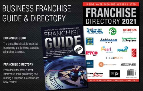 Business-Franchise-Guide--Directory040c57058ef6f361.jpg