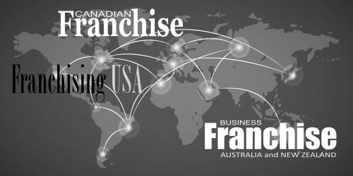 International-Franchisingae395b01b49f74a0.png