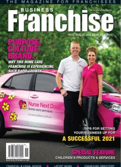 The-Magazine-for-Franchisees-Business5b4171862063a2f9.jpg