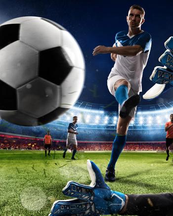 Online-Soccer-Betting-in-Singapore---LuxbetSGef73e0912ba9a37e.jpg