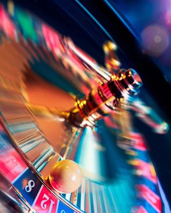 Play-Roulette-Online-in-Live-Casino---LuxbetSG018e7ec1fa309781.jpg