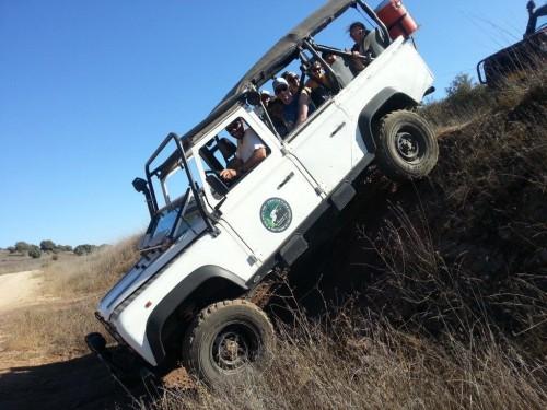 Golan-Heights-Jeep-Ride7ca4f43d9b53e9b7.jpg