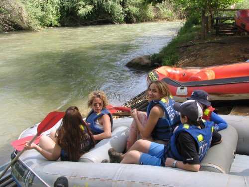Jordan-River50361a41d29aeb30.jpg