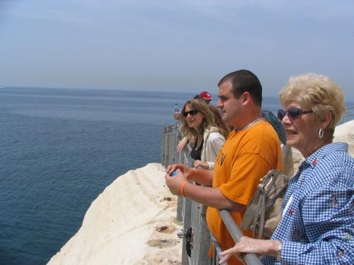 Mediterranean-Sea112285a22af368a9.jpg
